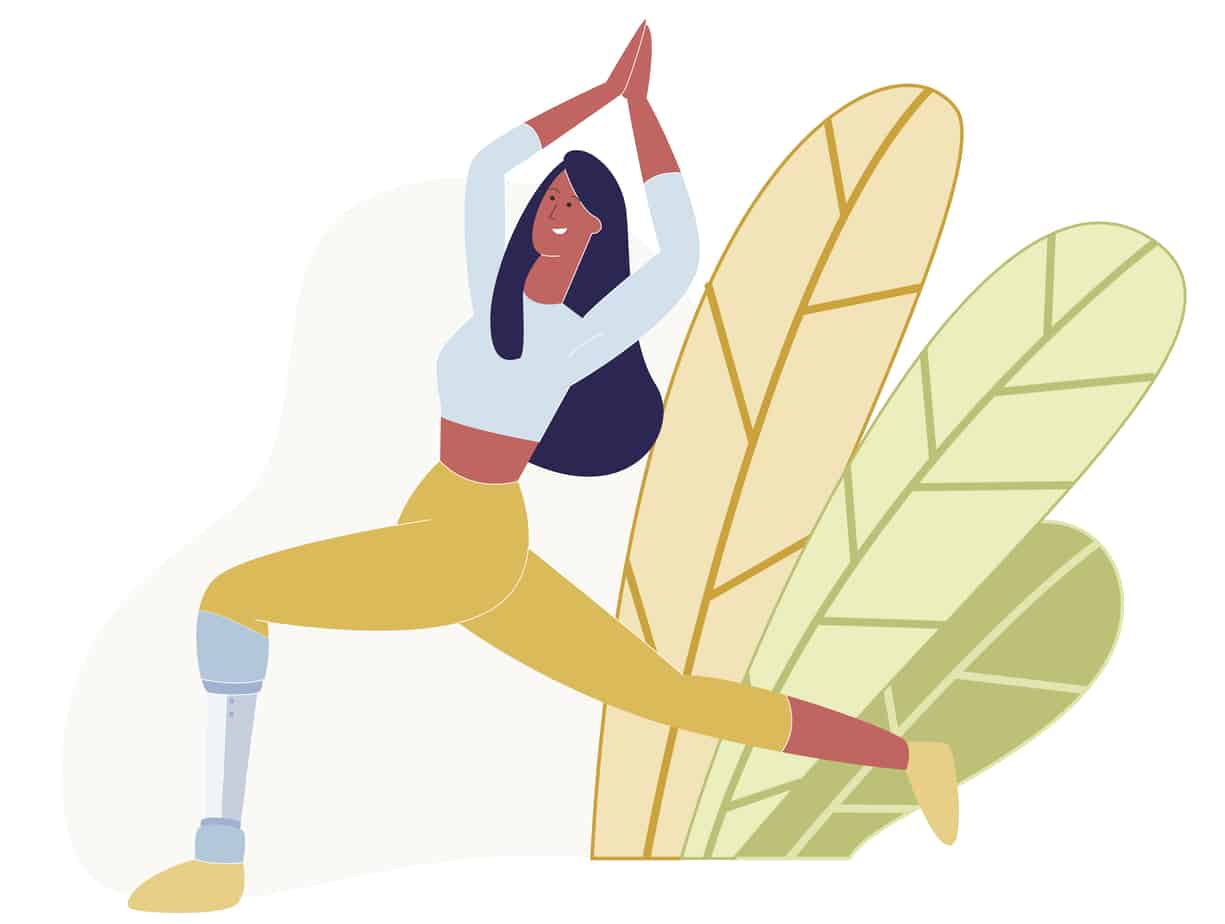 flexibility-benefits-of-yoga-for-chronic-illness