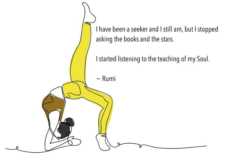 rumi-quote-on-yoga-background