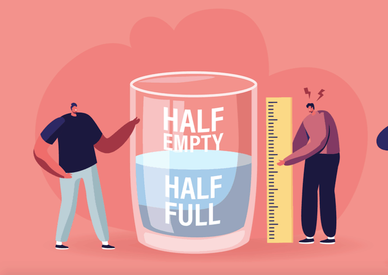 glass-half-empty-half-full