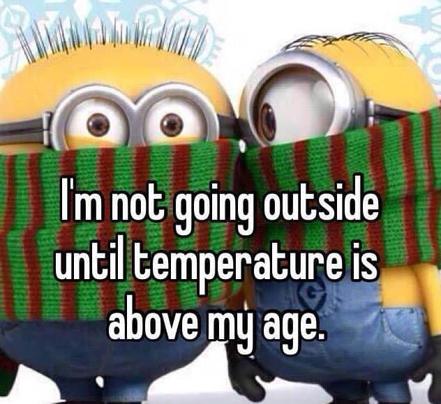 minion-joke-cold-weather-chronic-illness