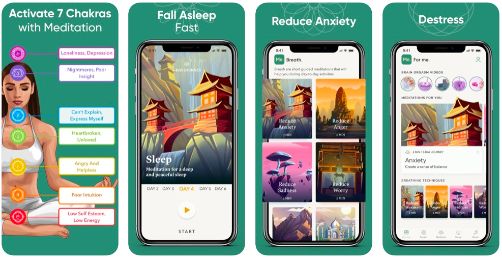 me-meditate-apps-for-people-with-a-chronic-illness