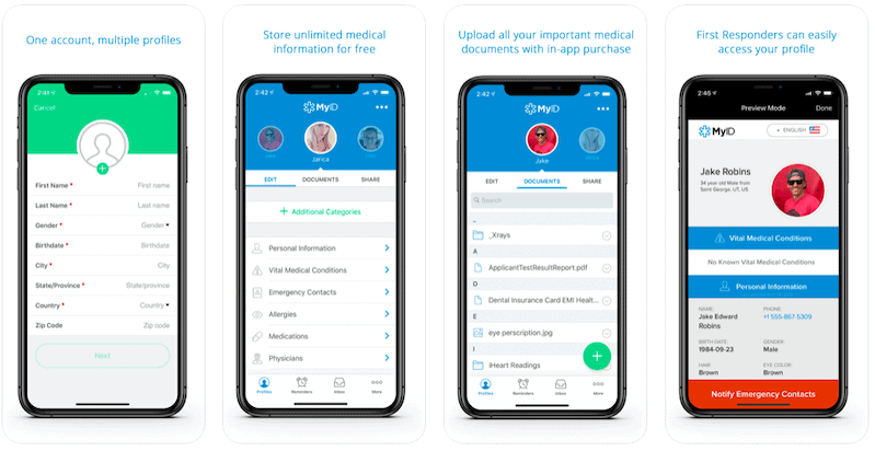 my-ID-medical-apps-for-people-with-a-chronic-illness