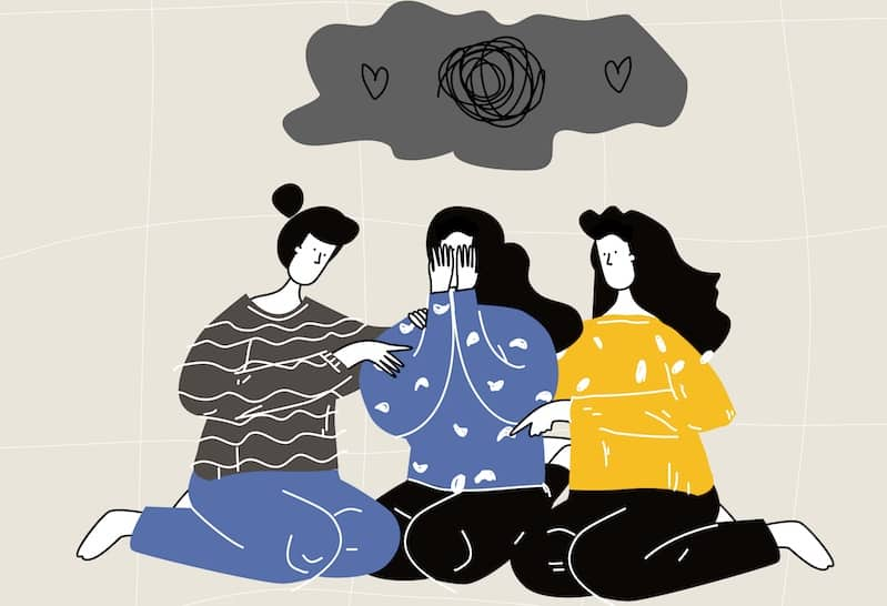 how-chronic-illness-affects-your-friendships