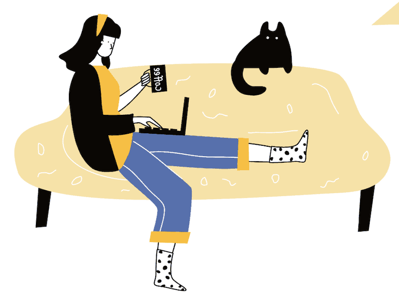woman-alone-on-couch-drinking-tea